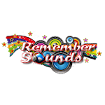 80 Radio Remember Sounds
